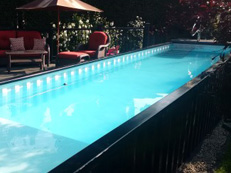 shipping container pool 1